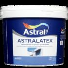 Astralatex Mat