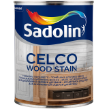 Celco Wood Stain