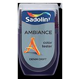 Ambiance Color Tester тестер цвета