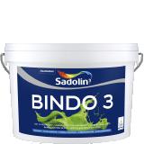 Bindo 3