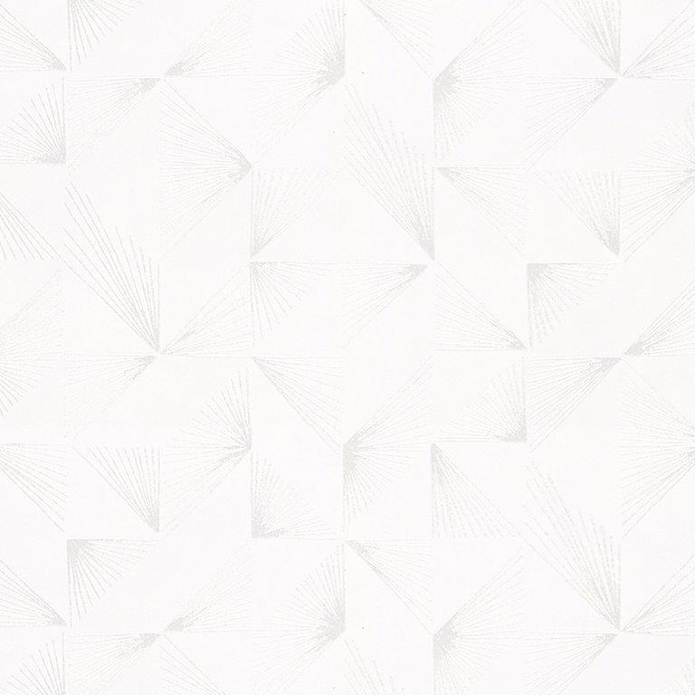 https://d1an7elaqzcblb.cloudfront.net/RSMIG/PROD/eukddc/PACKSHOTS/5d83ae0db5ba8e526e51d10fbfdc6897.jpg