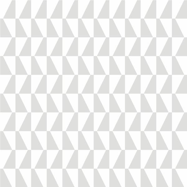 https://d1an7elaqzcblb.cloudfront.net/RSMIG/PROD/eukddc/PACKSHOTS/b920493adbd103f0c105c39b96a09572.jpg