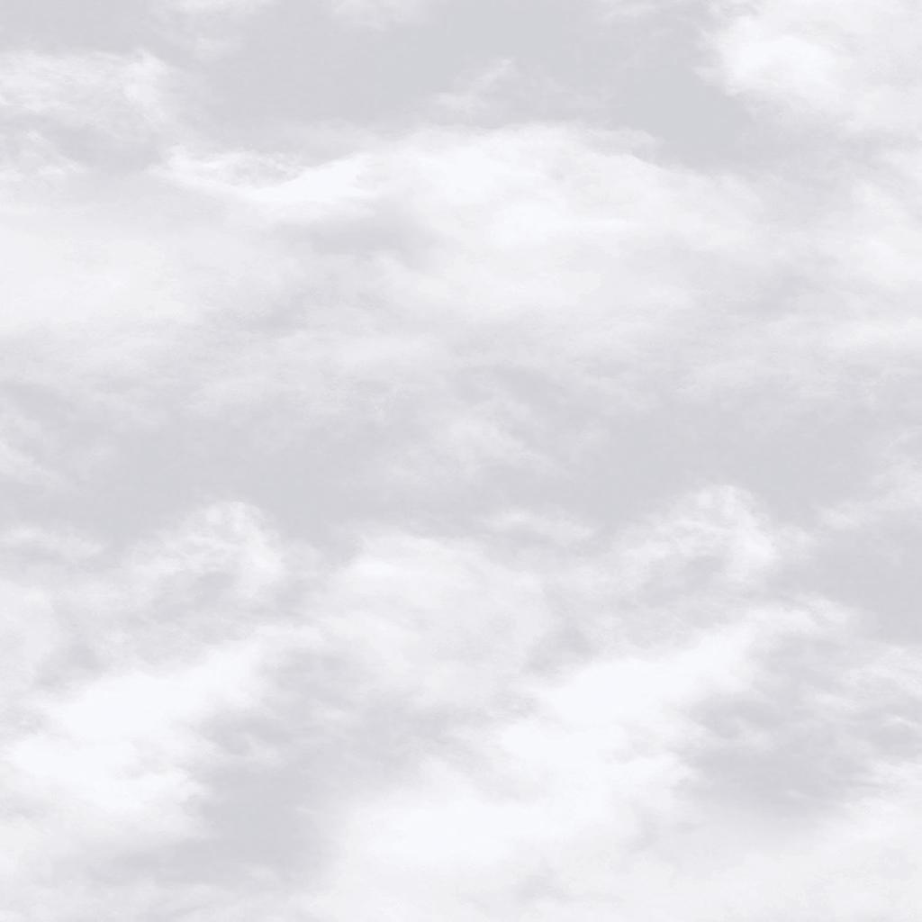 https://d1an7elaqzcblb.cloudfront.net/RSMIG/PROD/eukddc/PACKSHOTS/3b5ea5d3c4961dee7eef54944a22147b.jpg