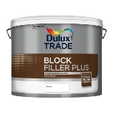 Dulux Trade Blockfiller Plus