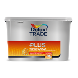 Dulux Trade Plus Thermacoat +