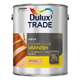 Dulux Trade Diamond Glaze