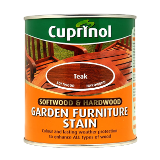 Cuprinol Garden Furniture Stain