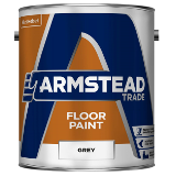 Armstead Trade Floor Paint