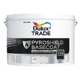 Dulux Trade Pyroshield Basecoat