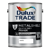 Dulux Trade Metalshield Quick Dry Primer