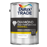 Dulux Trade Diamond High Performance Eggshell