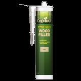 Cuprinol All Purpose Wood Filler
