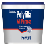Polycell Trade All Purpose Polyfilla Ready Mix