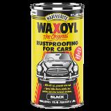 Hammerite Waxoyl Pressure Can