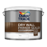 Dulux Trade Drywall Primer Sealer
