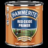 Hammerite Red Oxide Primer