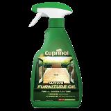 Cuprinol Ultimate Furniture Oil Spray