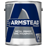 Armstead Trade Metal Primer Zinc Phosphate