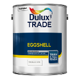 Dulux Trade Eggshell