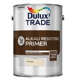 Dulux Trade Alkali Resisting Primer