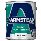 Armstead Trade Vinyl Soft Sheen