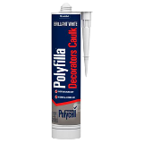 Polycell Trade Polyfilla Decorators Caulk
