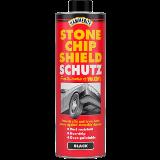 Hammerite Stonechip Shield Schutz