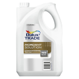 Dulux Trade Mordant Solution