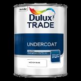 Dulux Trade Undercoat