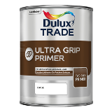 Dulux Trade Ultra Grip Primer