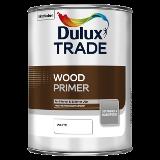 Dulux Trade Wood Primer