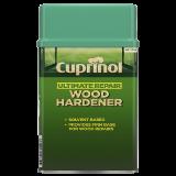 Cuprinol Ultimate Repair Wood Hardener