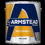 Armstead Trade Eggshell