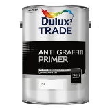 Dulux Trade Anti Graffiti Primer