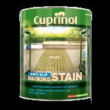 Cuprinol Anti Slip Decking Stain