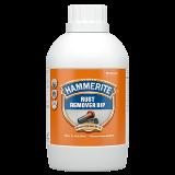 Hammerite Rust Remover Dip