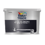Dulux Trade Plus Smooth & Protect +