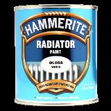 Hammerite Radiator Paint Gloss