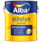 Albalux