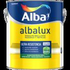 Albalux Balance