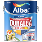 Duralba Techos Total