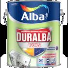 Duralba Techos