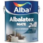 Albalatex 2 en 1