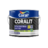 Coralit Ultra Resistência Balance Brilhante