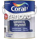 Renova Gesso & Drywall