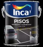 Inca Pisos
