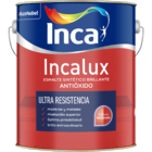 Incalux