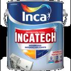 Incatech