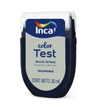 Inca Color Test