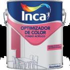 Optimizador de color